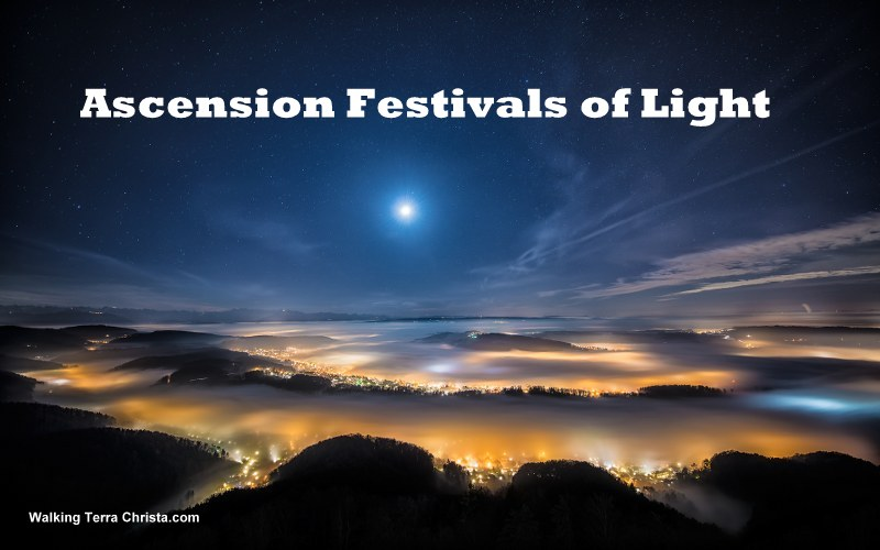 ascension-festivals-of-light