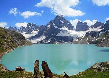 azad-kashmir-heavenly-beauty-107