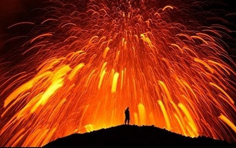 ring-of-fire-ray-20_800_600