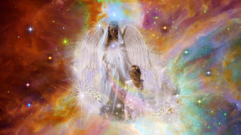angel-child-1024x576