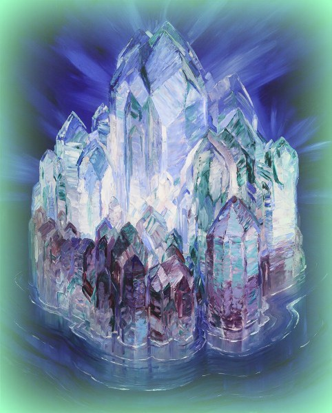 Itarliaan crystal temple_482_600-1