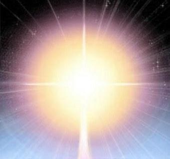 cosmic light_638_600
