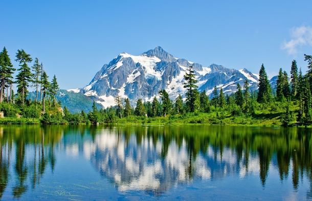 Valankanah Alaska